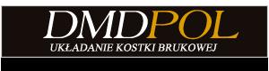 bruk i brukarstwo Poznań